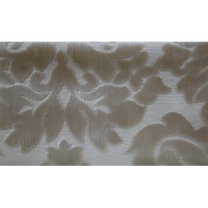LUMINA damask (bs) 140cm - MERCIS