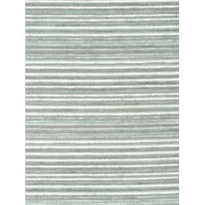 STRIPY PASSION (bs) 140cm - MERCIS