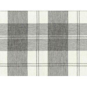 CHECKS (bs) 140cm - MERCIS