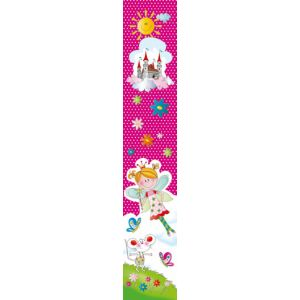 Posteri 74507 Little Fairy 47x268