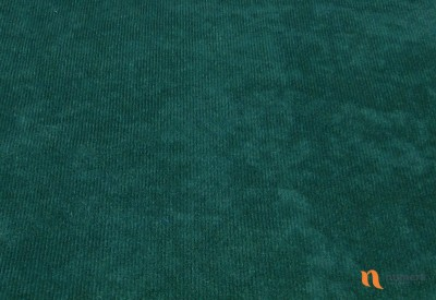 Tkanina MIKRA - 06 - Dark Green